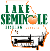 lake seminole fishing guide